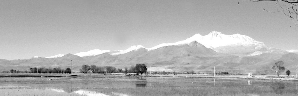 Hakkımızda - Polical Compound - Erciyes Dağı